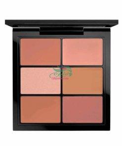 Pro-Lip-Palette-Mac-