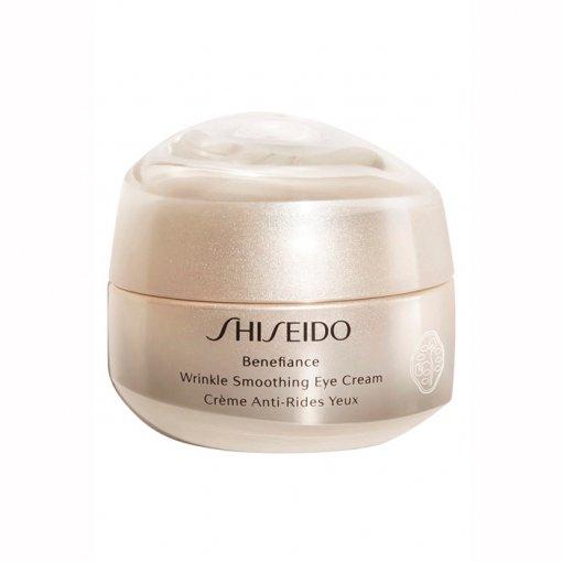 hiseido-benefiance-eye-cream