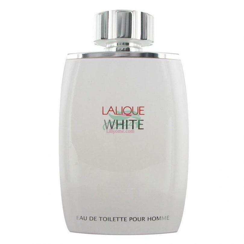 Lalique White Lalique for men