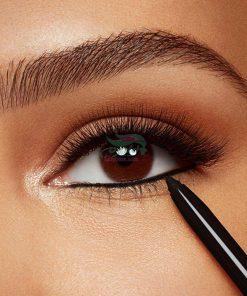 مداد و خط چشم