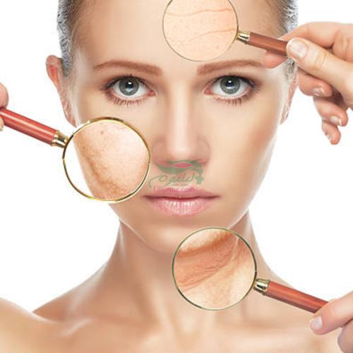 زیبایی و مراقبت از پوست - محصولات زیبایی و مراقبت از پوست
