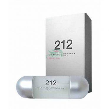 212 Carolina Herrera for women