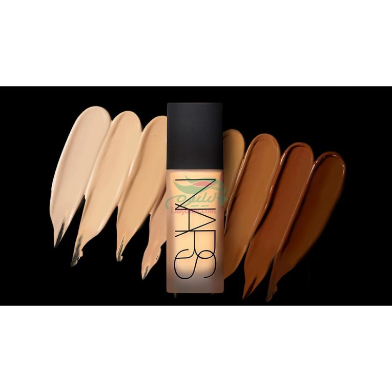All Day Foundation
