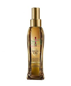 L'Oreal Professionnel Mythic Oil Huile Radiance
