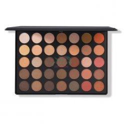 35OS-Nature-Glow-Shimmer-Eyeshadow-Palette-Morphe