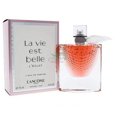 Lancome La Vie est Belle L'Ec