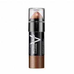 Maybelline Facestudio Master Contour V Shape Duo Stick