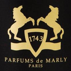 پارفومز دی مارلی