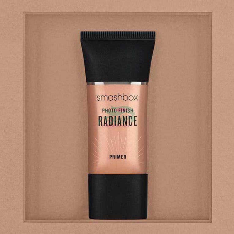 Photo-Finish-Radiance-Prime