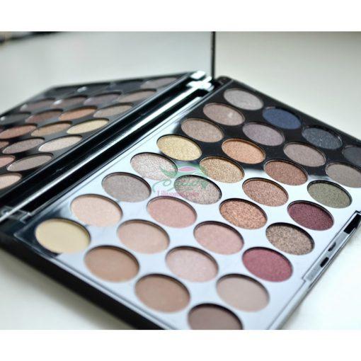 RevolutionUltra-32-Shade-Eyeshadow-Palett