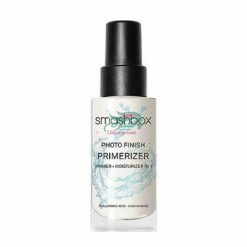 Smashbox-Photo-Finish-Primerizer-Primer-Moisturizer-In-1-
