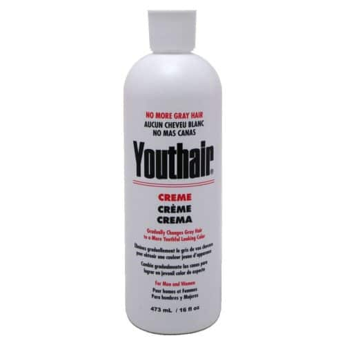 Youthair-Hair-Creme