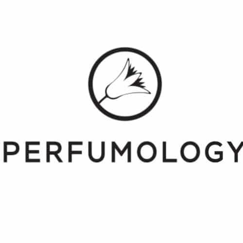 پرفیومولوژی
