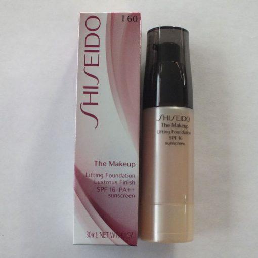 کرم-پودر-shiseido