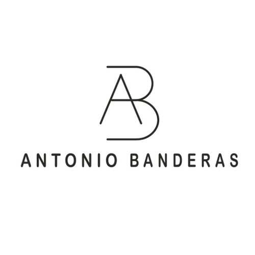 آنتونیو باندراس