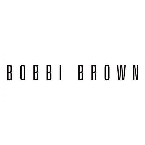 بابی براون