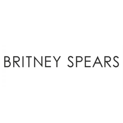 بریتنی اسپیرز