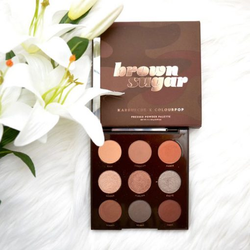 Color-Pop-Brown-SugarPressed-Powder-Shadow-Palette