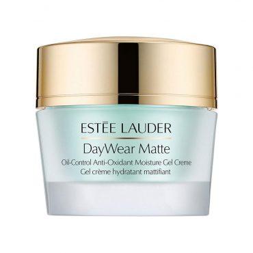 Estée Lauder DayWear Matte Oil Control Anti Oxidant Moisture Gel Creme