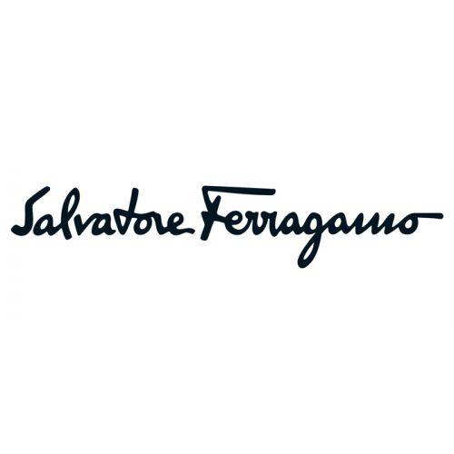 سالواتور فرگامو