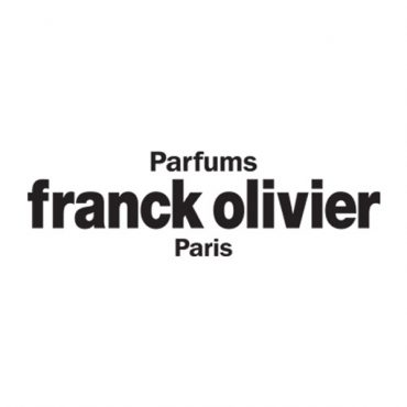 فرانک الیور