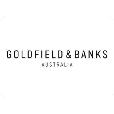 گلد فیلد اند بنکس استرالیا