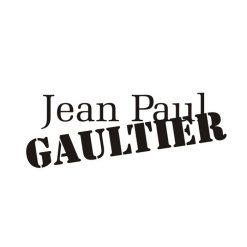 ژان پل گوتیه