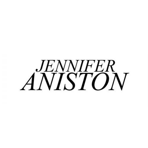 جنیفر آنیستون