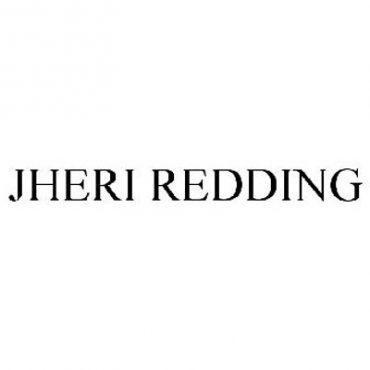 جری ردینگ