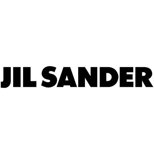 جیل ساندر
