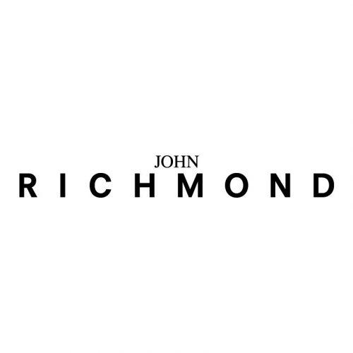 جان ریچموند