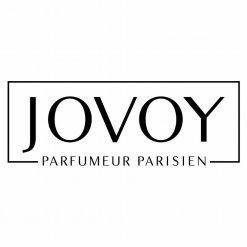 جووی پاریس