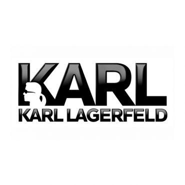 کارل لاگرفلد
