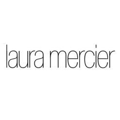 لورا مرسیر
