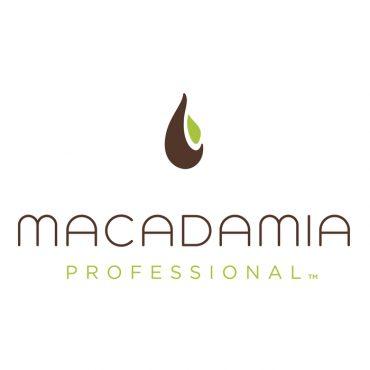 ماکادمیا