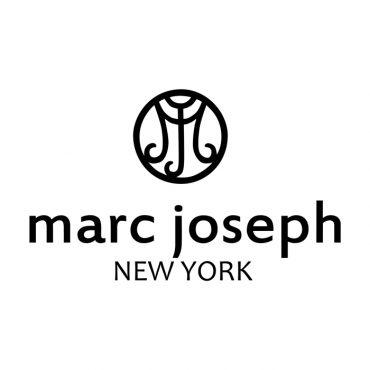 مارک جوزف