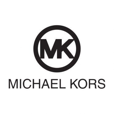 مایکل کورس