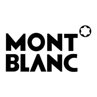 مونت بلنک