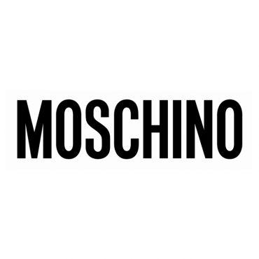 ماسچینو