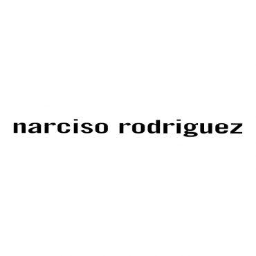 نارسیزو رودریگز