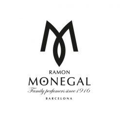 رامون مونگال
