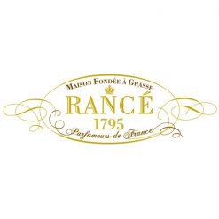رانسه 1795