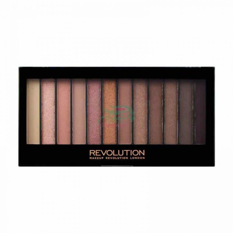 Revolution-Redemption-Iconic-3-Eye-Shadow-Palette