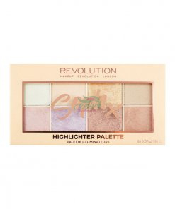 Revolution-Soph-Highlighter