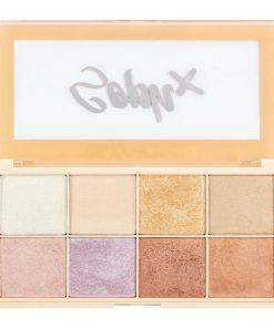Revolution Soph Highlighter Palette
