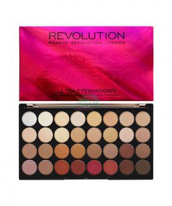 Revolution Ultra-32-Eyeshadow-Palette-Flawless-3-Resurrection-min