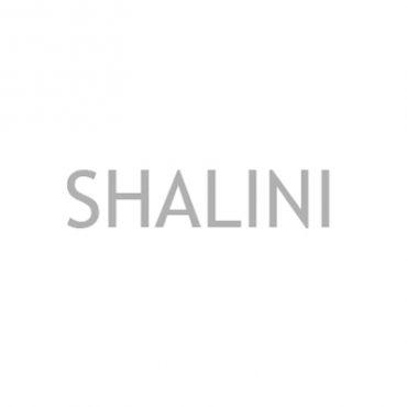 شالینی