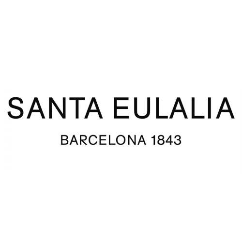 سانتا ایولالیا