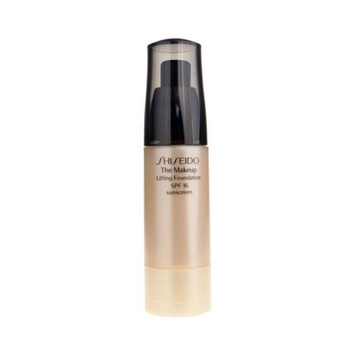 Shiseido-Lifting-Foundation-Lustrous-