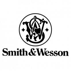 اسمیت اند ویسون